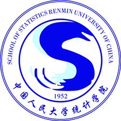 Renmin University of China Logo